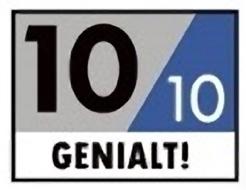 10-10-genialt